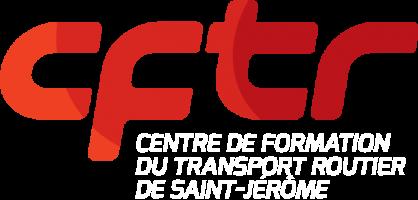 CFTR-logo